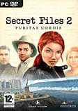 Secret Files 2: Puritas Cordis PC Games and Downloads