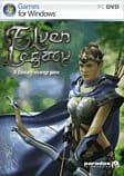 Elven Legacy PC Games and Downloads