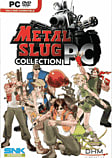 Metal Slug Collection PC Games and Downloads