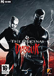 Diabolik PC Games and Downloads