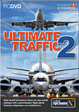 Ultimate Traffic 2 PC Games and Downloads
