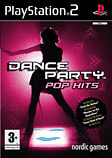Dance Party: Pop Hits (Software Only) PlayStation 2