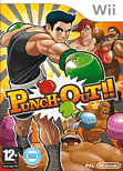 Punch Out (Wii Balance Board Compatible) Wii