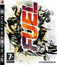 Fuel PlayStation 3
