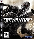 Terminator Salvation PlayStation 3
