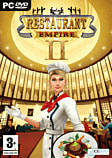 Restaurant Empire II PC Games