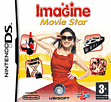 Imagine Movie Star DSi and DS Lite