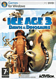 Ice Age 3: Dawn of the Dinosaurs PC Games and Downloads