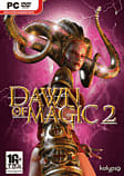 Dawn of Magic 2 PC Games and Downloads