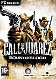Call of Juarez: Bound in Blood PC Games and Downloads