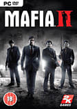 Mafia II PC Games and Downloads