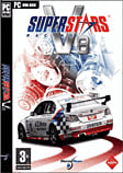 Superstars V8 Racing PC Games and Downloads