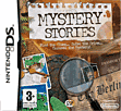 Mystery Stories DSi and DS Lite