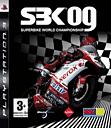 SBK-09: Superbike World Championship PlayStation 3