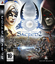 Sacred 2: Fallen Angel PlayStation 3