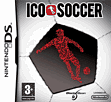 ICO Soccer DSi and DS Lite