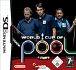 World Cup of Pool DSi and DS Lite