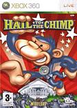 Hail to the Chimp Xbox 360