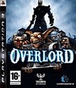 Overlord 2 PlayStation 3