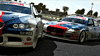 Superstars V8 Racing screen shot 1