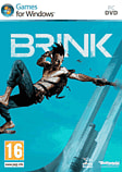 Brink PC Games and Downloads