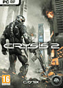 Crysis 2 PC Games and Downloads