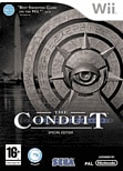 The Conduit: Special Edition Wii