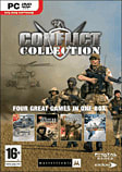 Conflict Collection PC Games and Downloads