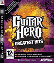Guitar Hero: Greatest Hits PlayStation 3