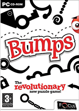 Bumps PC Games and Downloads Cover Art