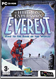 Hidden Expedition: Everest PC Games and Downloads