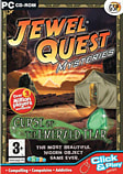 Jewel Quest Mysteries PC Games and Downloads