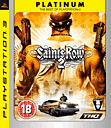 Saints Row 2 Platinum PlayStation 3