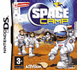 Space Camp DSi and DS Lite