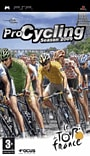 Pro Cycling Manager 2009 PSP