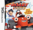 Roary the Racing Car DSi and DS Lite