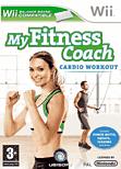 My Fitness Coach Cardio Workout Wii
