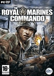 Royal Marines: Commando PC Games and Downloads