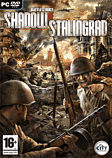 Battlestrike: Shadow Of Stalingrad PC Games and Downloads