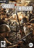 Battlestrike: Shadow Of Stalingrad PC Games and Downloads
