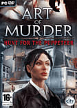 Art Of Murder: Hunt For The Puppeteer PC Games and Downloads