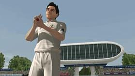 Ashes Cricket 2009 screen shot 2