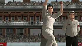 Ashes Cricket 2009 screen shot 3