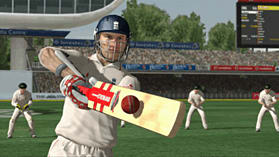 Ashes Cricket 2009 screen shot 5