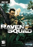 Raven Squad PC Games and Downloads