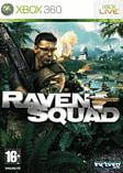 Raven Squad Xbox 360