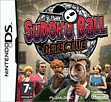 Sudoku Ball Detective DSi and DS Lite