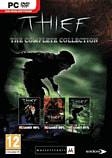Thief: The Complete Collection PC Games and Downloads