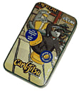 Club Penguin Collectors Tin Gifts and Gadgets