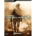 Call of Duty Modern Warfare 2 Strategy Guide Strategy Guides and Books